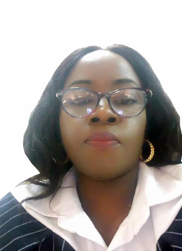 Mrs. Oluwayemisi Onanuga