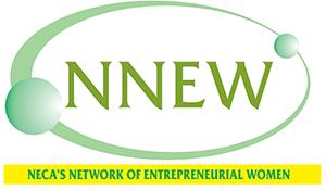 Nnew Website